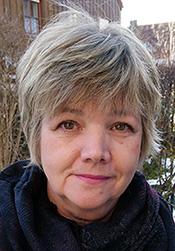Dr. Claudia Greppmair freie Trauerdednerin in Fürstenfeldbruck
